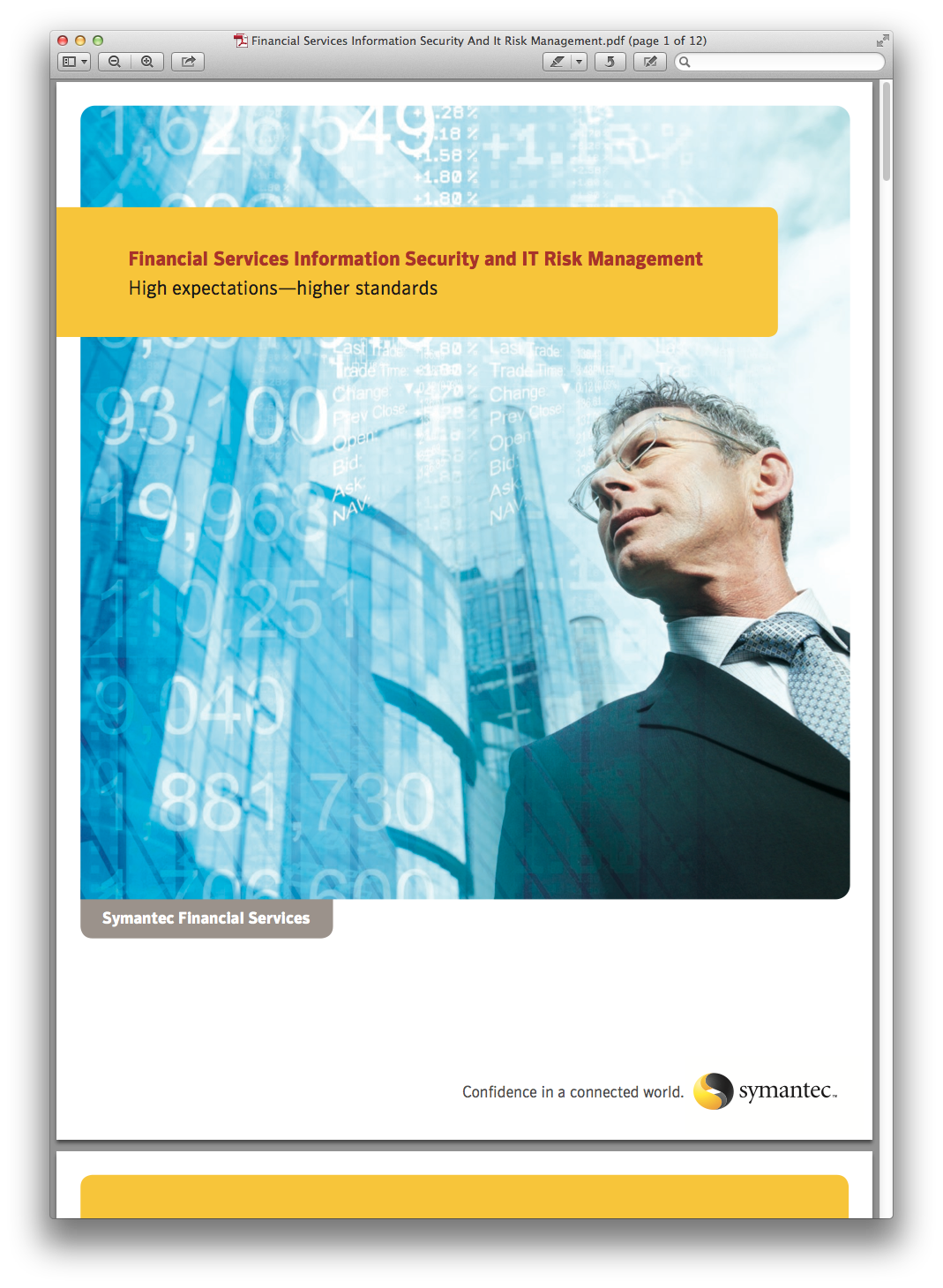 risk management and financial institutions 4th edition solution manual pdf